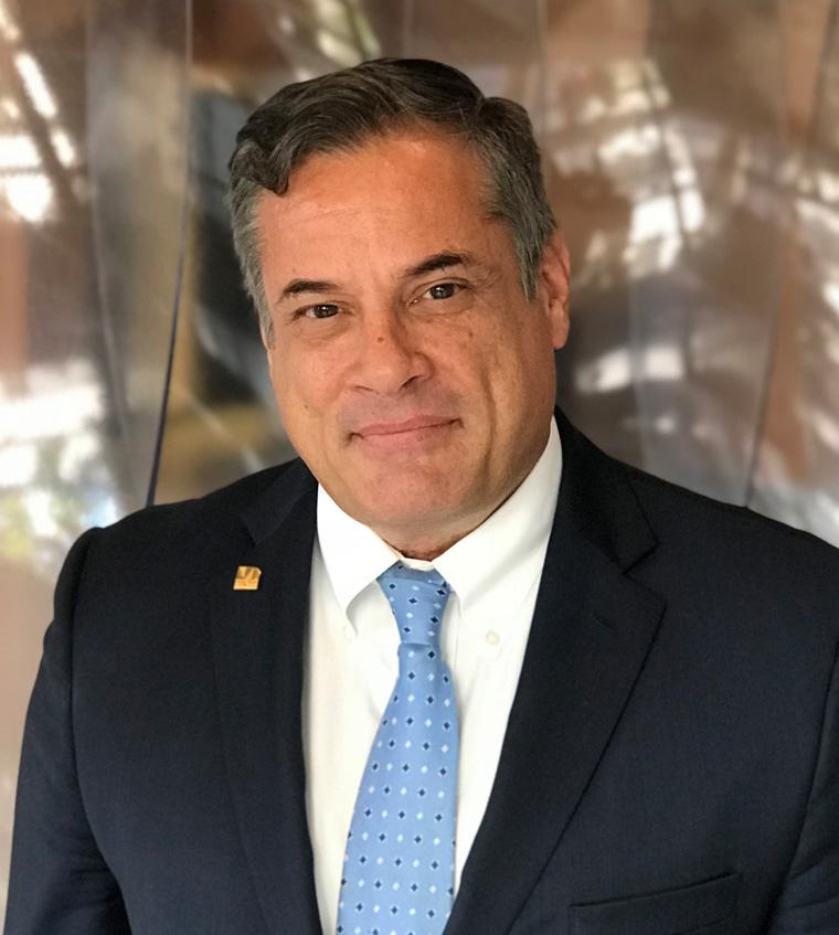 Mauricio Ferrazza