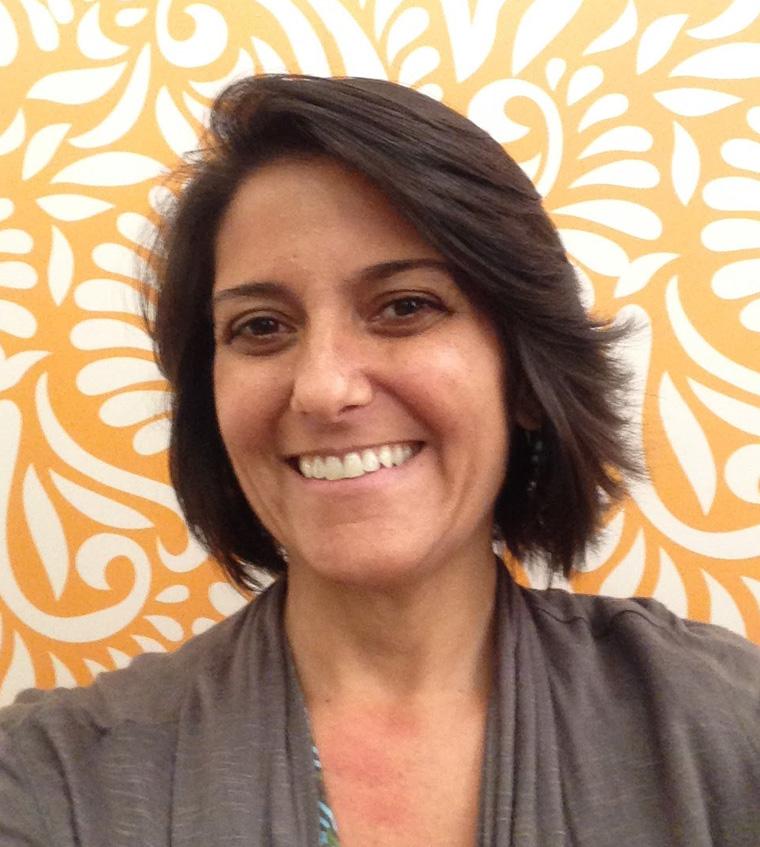 Valeria Sorrentino